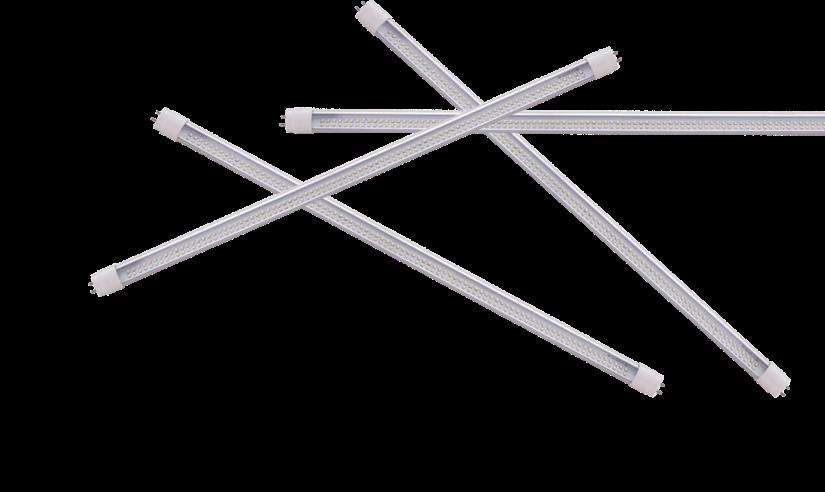 led-tube-light-banner-2