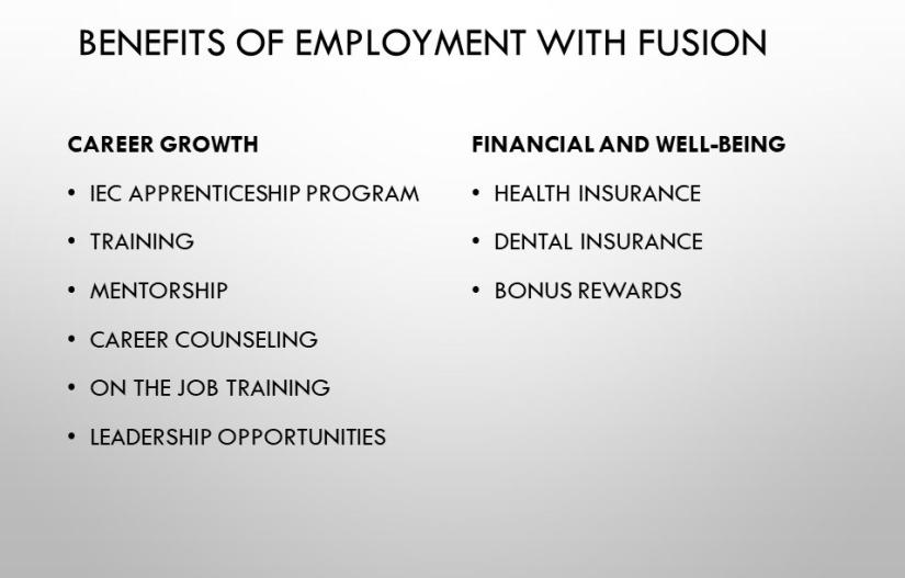 benefits-of-employment-1.jpg